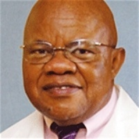 Dr. Anthony Iwuagwu, MD - Gary, IN - undefined