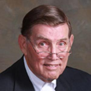 Dr. Warren T. Longmire, MD