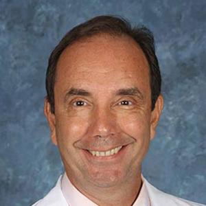 Dr. Richard N. Maravel, MD