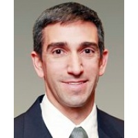 Dr. Tobias Paiva, DO - Auburn, CA - undefined
