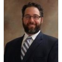 Dr. Robert Kavaler, MD - Hackensack, NJ - undefined