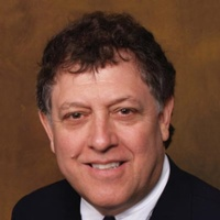 Dr. Mitchell K. Schwaber, MD - Nashville, TN - Ear, Nose & Throat (Otolaryngology)