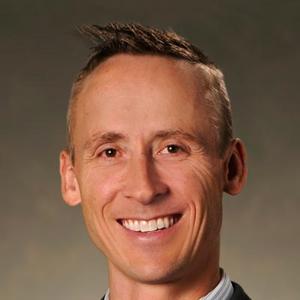 Dr. Jaren M. Riley, MD