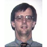 Dr  Robert Kelleher, Dermatology - Atlanta, GA | Sharecare