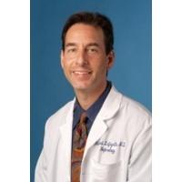 Dr. Richard Lafayette, MD - Stanford, CA - undefined
