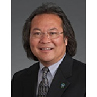 Dr. Thomas Nakagawa, MD - St Petersburg, FL - undefined
