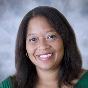 Dr. Margo M. Vassar, MD