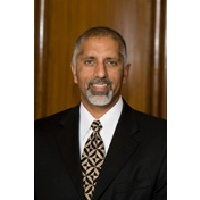 Dr. Venkata Evani, MD - Phoenix, AZ - undefined