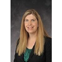 Dr  Marcia Glenn, Dermatology - Marina Del Rey, CA   Sharecare