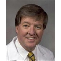 Dr. Bryan Barksdale, MD - Jackson, MS - undefined