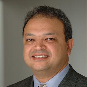 Dr. Hisham ElGenaidi, MD