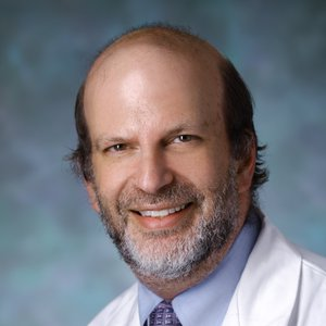 Dr. Lawrence Kleinberg, MD - Baltimore, MD - Diagnostic Radiology