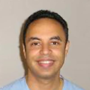 Dr. Ramachandra J. Lahori, MD