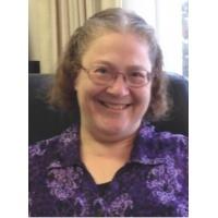 Dr. Jennifer Nagode, MD - San Diego, CA - undefined