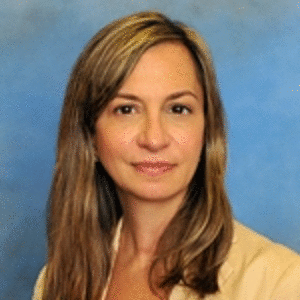 Dr. Danielle R. Bajakian, MD - New York, NY - Vascular Surgery