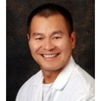 Dr. Hoang Tran, MD - Woodland, CA - undefined