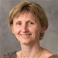 Dr. Monika Koch, MD - Vallejo, CA - undefined