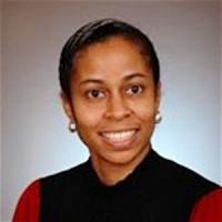 Dr. Vernetta Gallop, MD - Stamford, CT - undefined