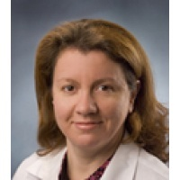 Dr. Reyzan Shali, MD - Vista, CA - undefined