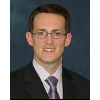 Dr. Zachary Edmonds, MD - Mountain View, CA - undefined