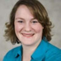 Dr. Julie Stroud, MD - Covington, WA - undefined