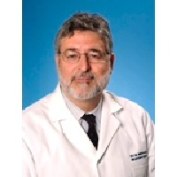 Dr. Eli Mizrahi, MD - Houston, TX - undefined
