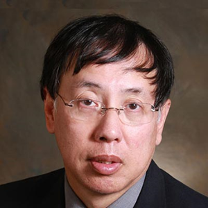 Dr. Michael Wei, MD
