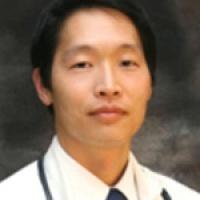 Dr. Edward Yoon, MD - Fairfield, CA - undefined