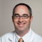 Dr. Alexander Greenstein, MD - New York, NY - Surgery