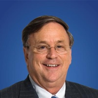 Dr. Thomas Meyer, MD - Macon, GA - undefined