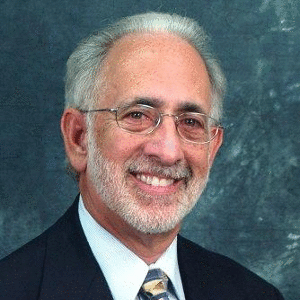 Dr. Howard L. Needleman, DMD