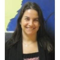 Dr. Amy Shapiro, MD - Los Angeles, CA - undefined