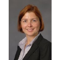 Dr. Ulrike Mietzsch, MD - Indianapolis, IN - undefined