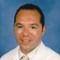 Dr. Robert A. Drozd, MD