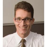 Dr. Steven Hart, MD - Los Angeles, CA - Anatomic Pathology
