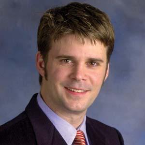 Dr. Brad E. Hruby, MD