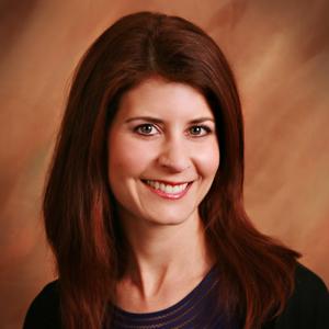 Dr. Karen R. Stolman, MD