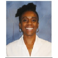 Dr. Yvonne Ankrah, MD - Stamford, CT - undefined