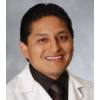 Dr. Paulo Guillinta, MD - San Diego, CA - undefined