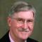 Dr. David P. Parks, MD