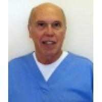 Dr. Thomas Bird, DDS - Eagle River, AK - undefined