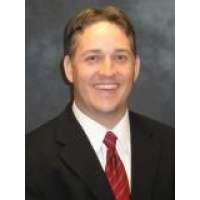Dr. Coy Johnston, MD - Schofield, WI - undefined