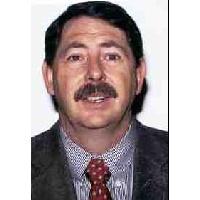Dr. Melvin Crispen, MD - Edgewood, KY - Anesthesiology