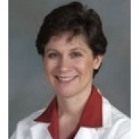 Dr. Galit Holzmann-Pazgal, MD - Houston, TX - undefined