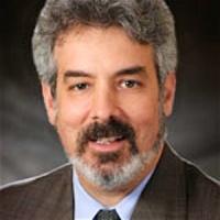 Dr. Mark Rosen, MD - Philadelphia, PA - undefined