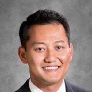 Dr. Randy Y. Luo, MD