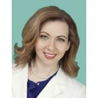 Dr. Vlada Groysman, MD - Birmingham, AL - undefined