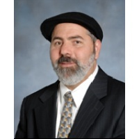 Dr. Joel Moses, MD - Dearborn, MI - undefined