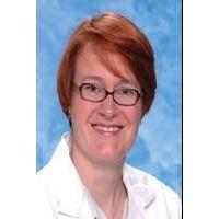 Dr. Melissa Fritsche, MD - Spartanburg, SC - undefined