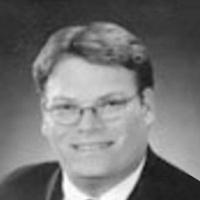 Dr. Brian Angsten, MD - Sarasota, FL - undefined